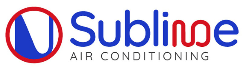 Sublime Air Conditioning